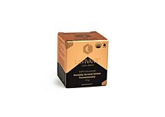 LAVIVANT gold, korejský červený 100% fermentovaný extrakt